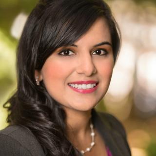 Zainab Farzal, MD