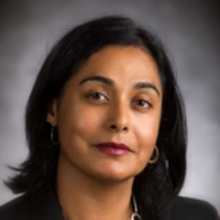 Sarita (Golikeri) Subramaniam, MD