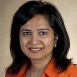 Uzma Sharif, MD
