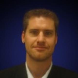 Jason Grabrovac, PA