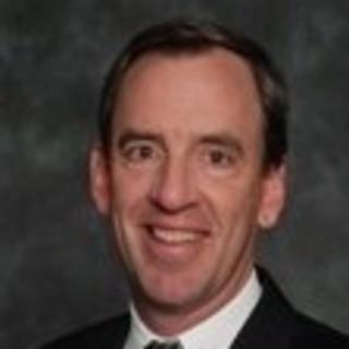Eric Britton, MD