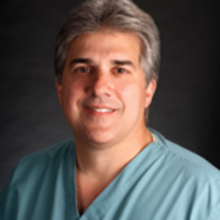 Steven Spedale, MD