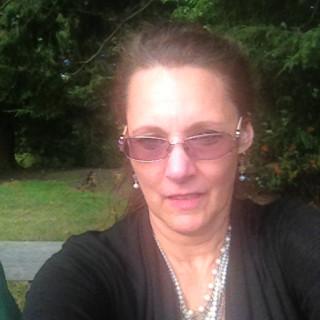 Kathleen Fortner, MD