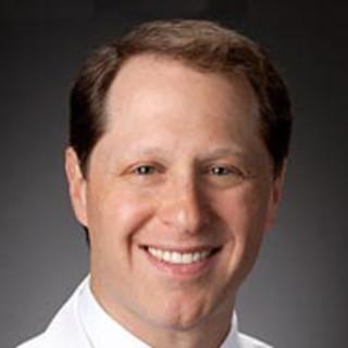 Bradley Koffman, MD