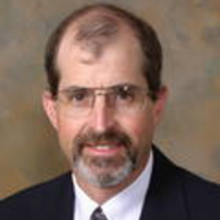 Brian Nash, MD