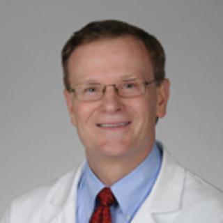 Paul Lambert, MD