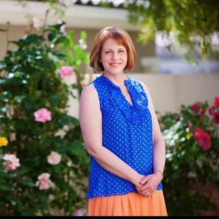 Rebecca Tyre, MD