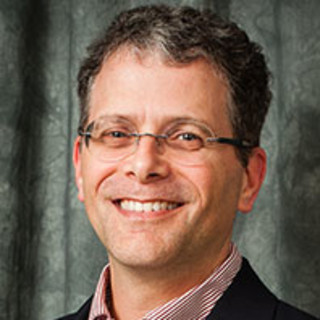 Jay Hochman, MD