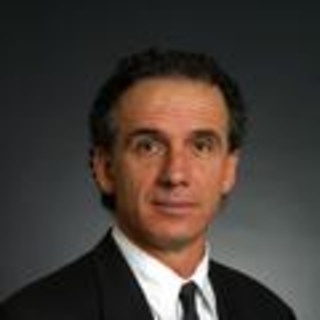 Harry Kourlis Jr., MD