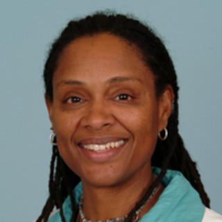 Terrie Rowen, MD