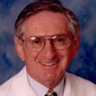 Richard Shafron, MD