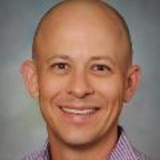 Thornton Bryan III, MD