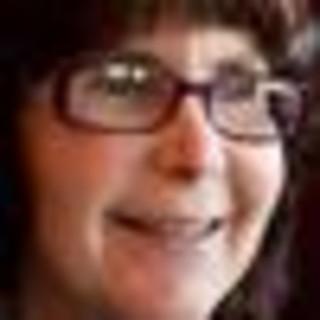 Janice Galli, DO