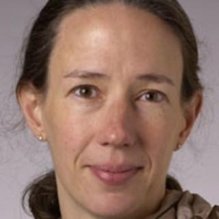 Susan Pepin, MD