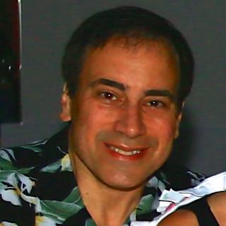 Francis Collini, MD