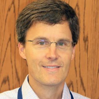 John Baciocco, MD