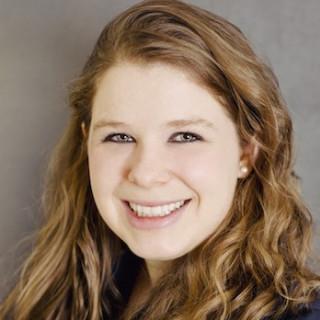 Amanda Rosen, MD