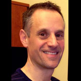 James Craner, MD
