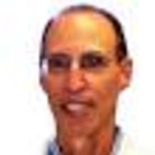 Arthur Stein, MD
