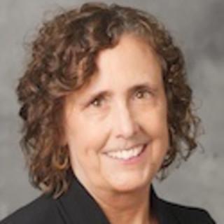 Elizabeth McCarthy, MD