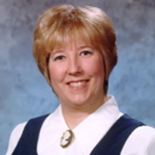 Allison Pruett, MD