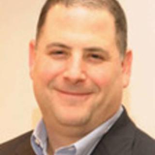 Howard Goldberg, MD