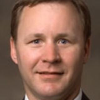 Joseph Endrizzi, MD