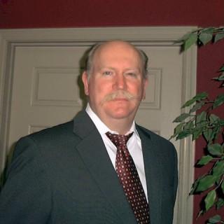 Hubert Williams, MD
