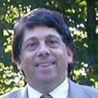 Albert Rosen, MD