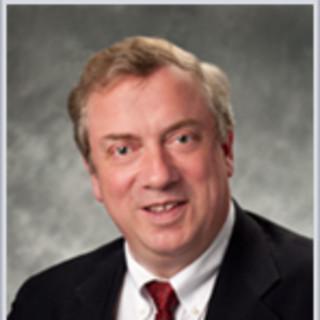 Paul Sanford, MD
