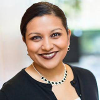Ashwini Davison, MD