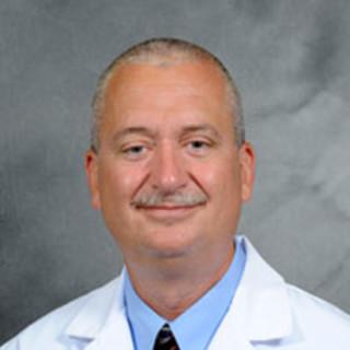 E. William McGrath Jr., MD