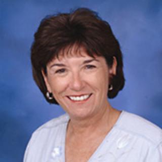 Mary Donahue, MD