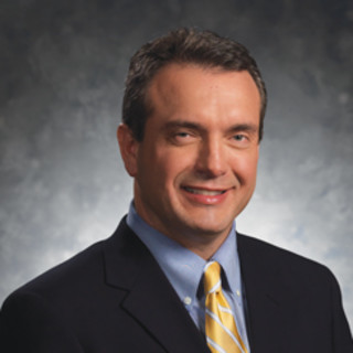 Stephen Kondash, MD