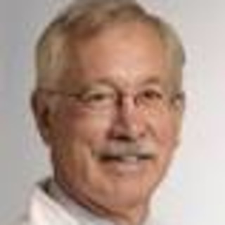 Peter Ells, MD