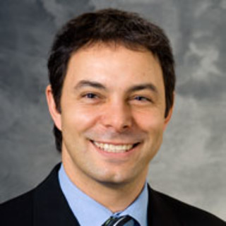 Michael Altaweel, MD