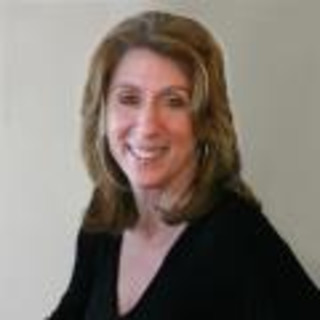 Laura Wuarin, MD