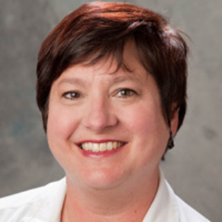 Heidi Olander, MD