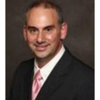 Jeffrey Globus, MD