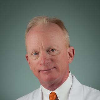 Kurt Von Rueden, MD