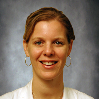 Kathleen Holleran, MD