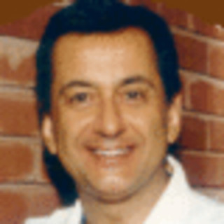 James Apesos, MD