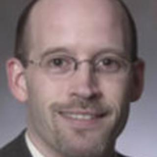 Jeffrey Faidley, MD