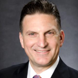 Larry Frankini, MD