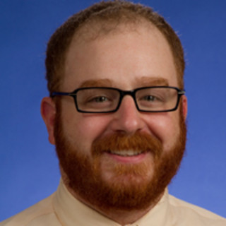 Adam Baseman, MD