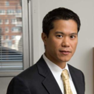 Richard Carvajal, MD