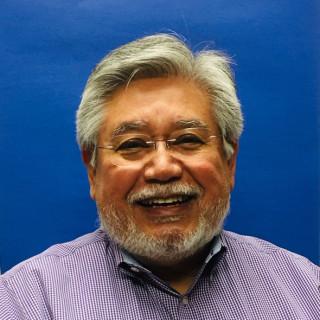 Alfred Hernandez Jr., MD