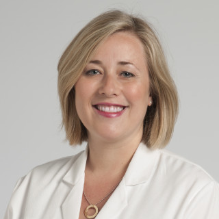 Christine Jellis, MD