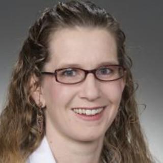 Carrie (Nelson) Nelson-Vasquez, MD