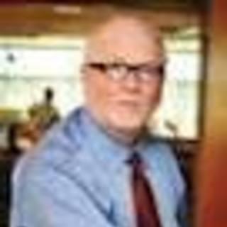 Stephen Shlaer, MD